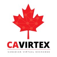CAVirtEx (Canadian Virtual Exchange)