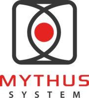 MYTHUS
