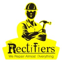 THE RECTIFIER'S