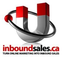Inbound Sales Network