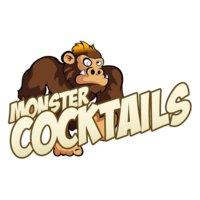 MonsterCocktails