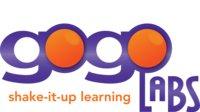 GoGo Labs