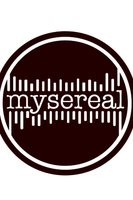 mysereal