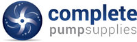 Complete Pump Supplies