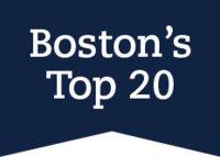 Luke's Top 20 LLC