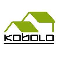 Kobolo
