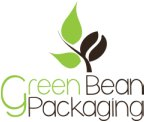 Green Bean Packaging, LLC