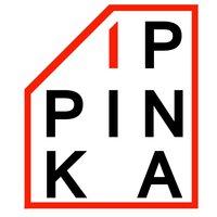 IPPINKA