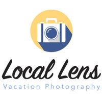 Local Lens