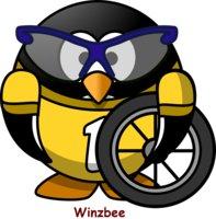 Winzbee