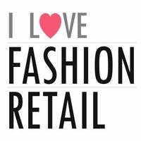 I Love Fashion Retail