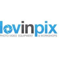 Lovinpix.com
