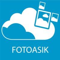 Fotoasik.Com