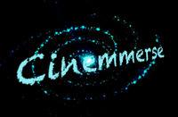 Cine-Map