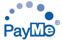 PayMeOver