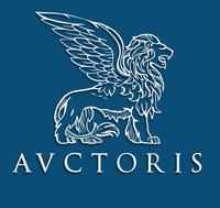 Avctoris