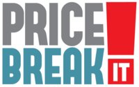 PriceBreak.it
