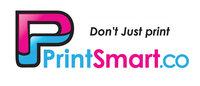 Printsmart.co