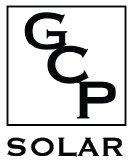 GCP Solar