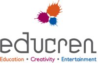 Educren Inc.