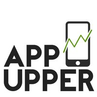 AppUpper - ASO crowd-services