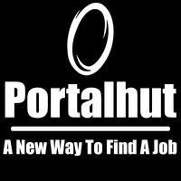Portalhut