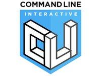 Command Line Interactive