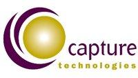 Capture Technologies, LLC