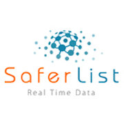 Safer List