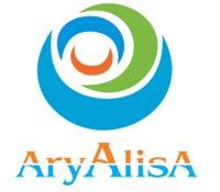 AryAlisa Consultants