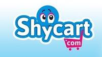 Shycart