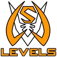 Levels Esports Centre