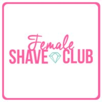 Female Shave Club