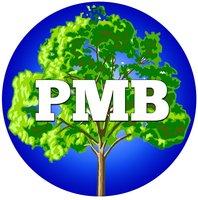 Pachamama's Breath (PMB)