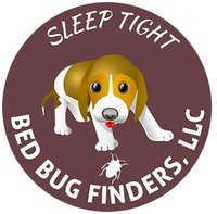Bed Bug Finders LLC