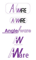 AngleWare Inc