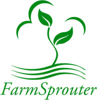 FarmSprouter