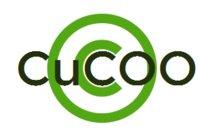 Cuccoo