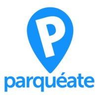 Parqueate
