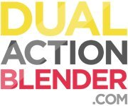 Dual Action Blender Myanmar