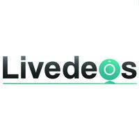 Livedeos
