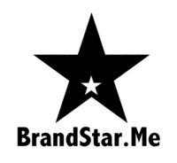 BrandStarMe