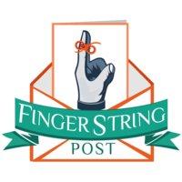 FingerStringPost.com