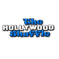 The Hollywood Shuffle