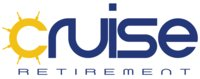 Cruise Retirement Ltd.