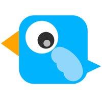 Tweet an App
