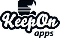 KeepOnApps