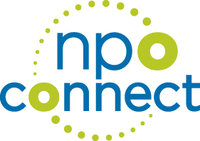 NPO Connect