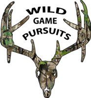 Wild Game Pursuits