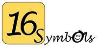16 Symbols
